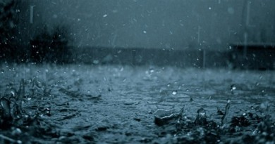 pioggia1-600x400