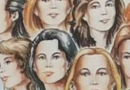 Riconoscimento dal Centro Italiano Femminile