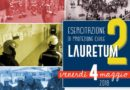 Video Am News- Lauretum 2