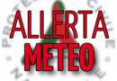 Messaggio di allertamento nr.20-Avviso condizioni meteo nr.16
