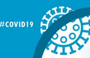 Ordinanza Regionale nr.1 del 25/02/2020 COVID-19